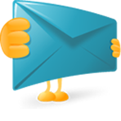Sharing Email