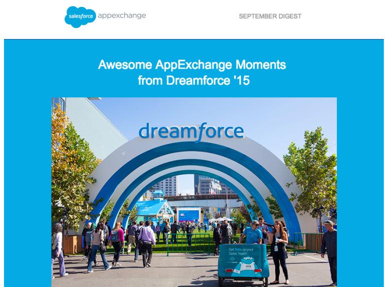 DF16_SalesforceAppex